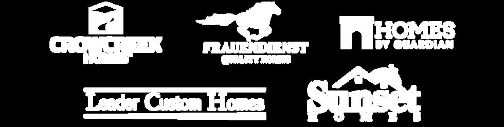 Builder Logo block reverse.png