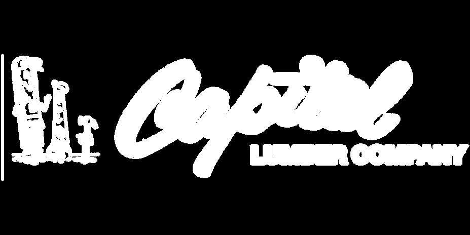 Capital Lumber