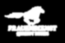 FQH-logo.png