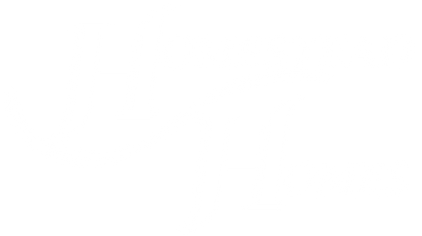 Homestead Homes logo_reverse.png