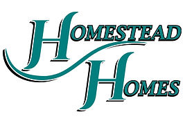 Homestead Homes logo (1).jpg