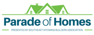 POH Logo - mockup1a.png