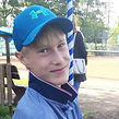 06-Matti-Seemann-Bild1.jpeg