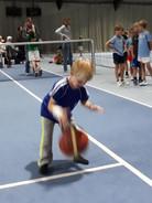 Tennistalent-in-spe-2.jpg