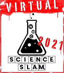 Virtual SS 2021.png