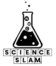 science slam logo V3.jpg