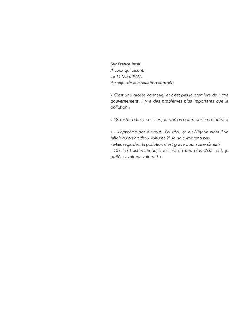 BIODALISME V23.jpg