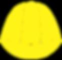 Casque-jaune.png