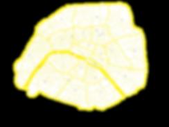 carte-format-web.png