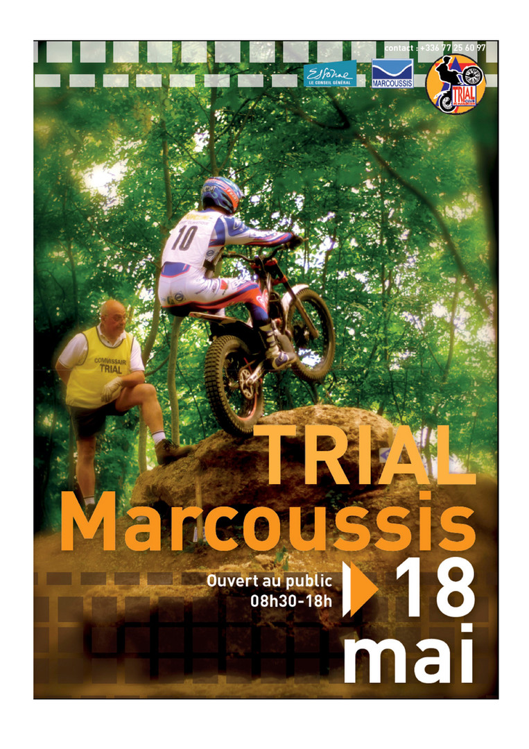 Affiche Trial Marcoussis 2014.jpg