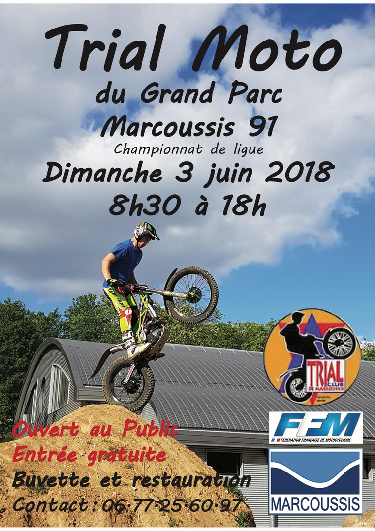 Affiche trial Marcoussis 2018.jpg