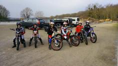 19_01_2019 - Journée initiation moto élé