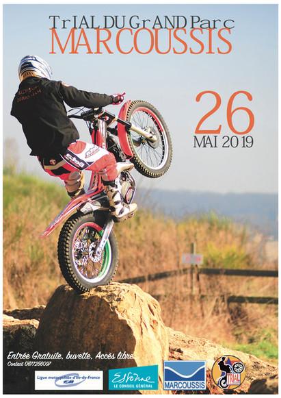Trial Marcoussis Mai 2019 .jpg