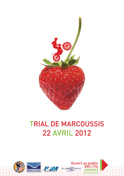 Affiche trial Marcoussis 2012.jpg