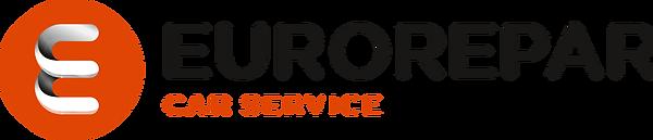 new_logo_eurorepar.png