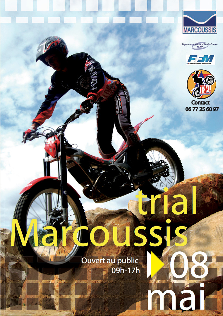 Affiche Trial Marcoussis 2011.jpg