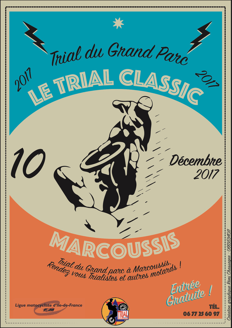 Affiche trial classic Marcoussis 2017.jp