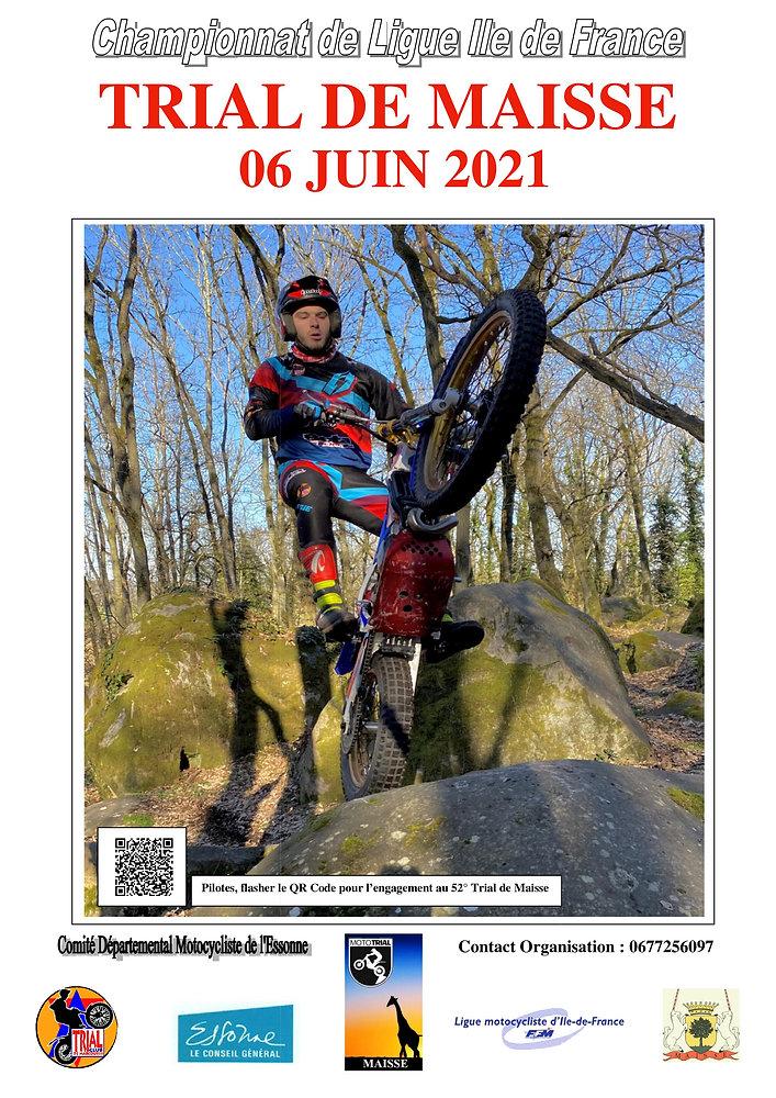 Affiche trial Maisse 06 06 2021 - V2.jpg
