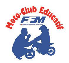 Logo moto club éducatif FFM.jpg