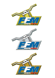 logo guidons FFM.png
