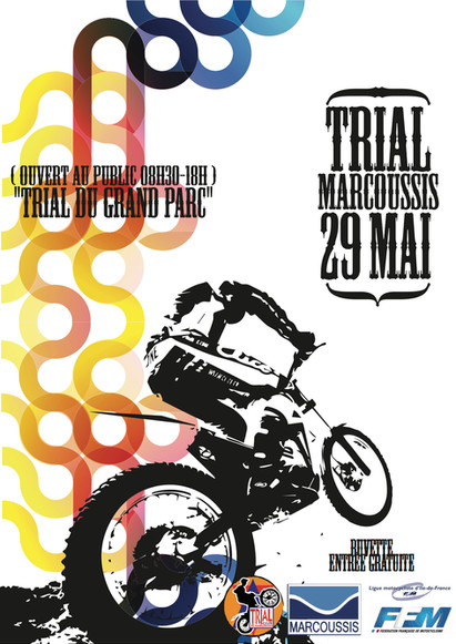 Affiche trial Marcoussis 2016.jpg