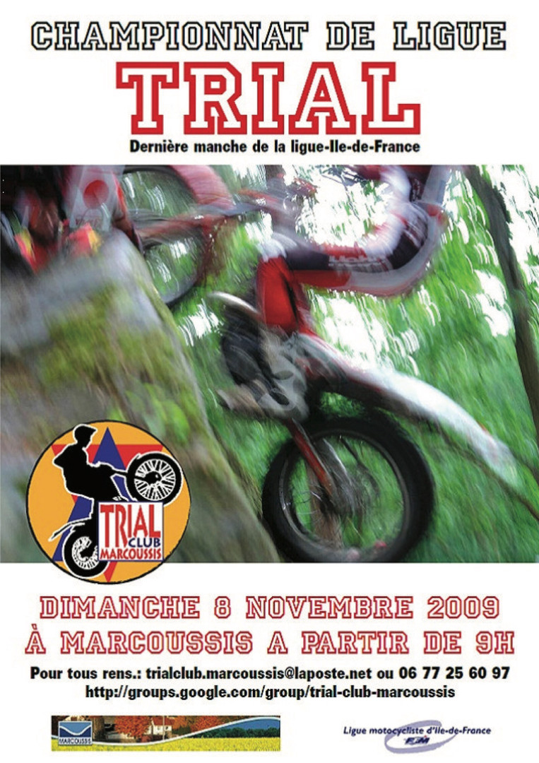 Affiche Trial Marcoussis 2009.jpg