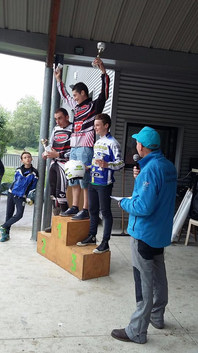 Podium S1 - Trial Marcoussis Mai 2016.jp