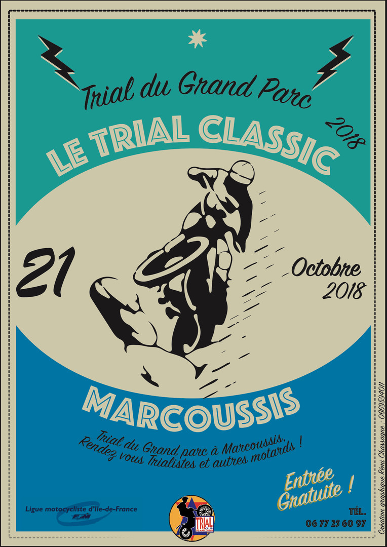 Affiche trial classic Marcoussis 2018.jp