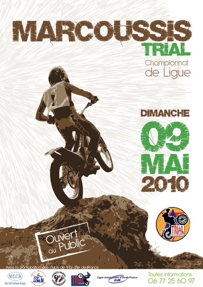 Affiche Trial Marcoussis 2010.jpg