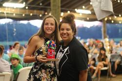 camper awards 3