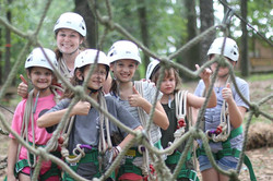 ropes course 3