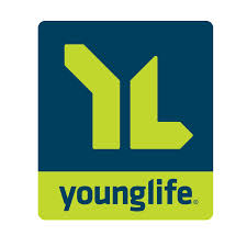 Young Life - Mobile