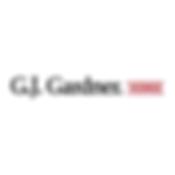 G.J.Gardner.png