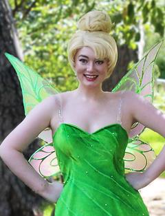 princess party houston fairytale headquarters a charmed affair cinderella fairy dust entertainment