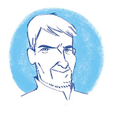 laurent-portrait.jpg