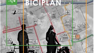 Biciplan a Tresignana