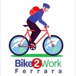 Bike2work_Fe