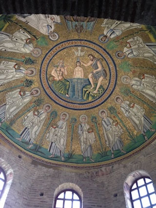 Ravenna2.jpg