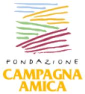 CampagnAmica.png