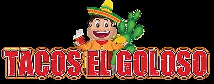 El-Goloso-Logo - Alex Esquivel.png