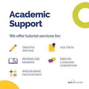 05042021_Academic Support.jpg