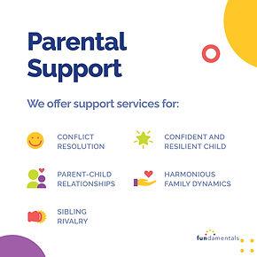 05042021_Parental Support.jpg