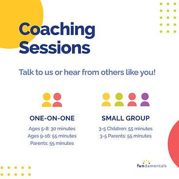 05042024_Coaching Sessions.jpg