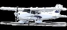 Cessna-172-1-400x179.png