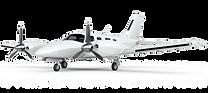 Piper-Arrow-2-400x179.png