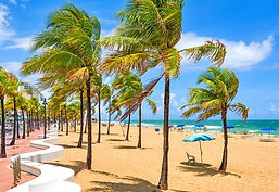 florida-fort-lauderdale-where-to-stay-be