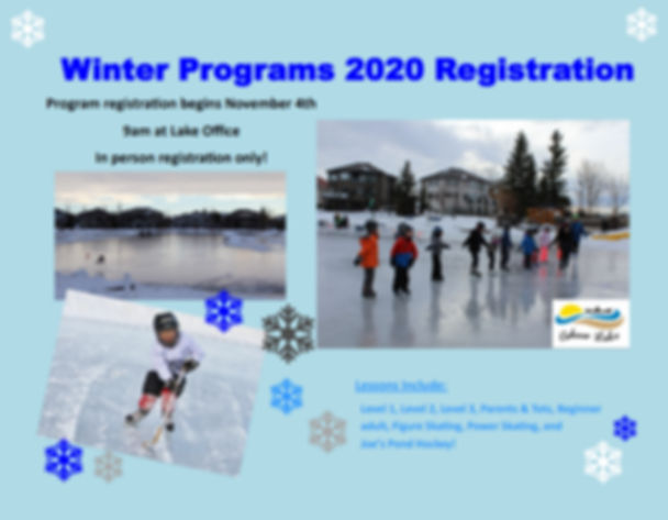 WInter programs 2020 Poster_edited.jpg