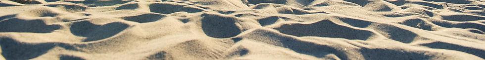 Beach%20Volleyball%20%20_edited.jpg