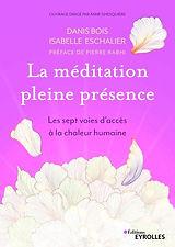 La-meditation-pleine-presence.jpg