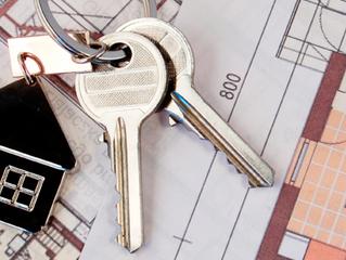 Cómo evitar sorpresas en la compra de una vivienda de obra nueva.
